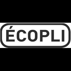 Tampon Ecopli